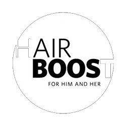 Hairboost